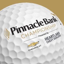 Pinnacle Bank Championship