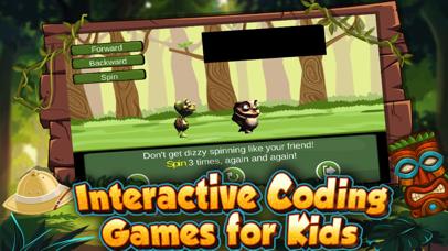 STEM Storiez - Code Road EDU screenshot 3
