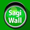 Internet SagiWall-ネット詐欺を見破る-