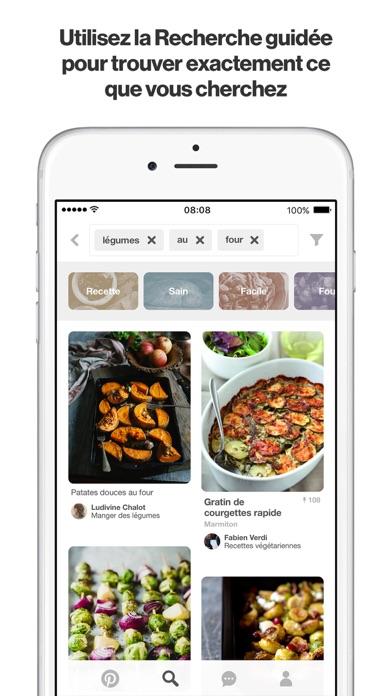 download Pinterest apps 2