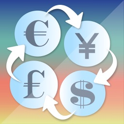 Currency Converter Easy