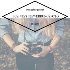 Business Bewerbungsfoto Im App Store