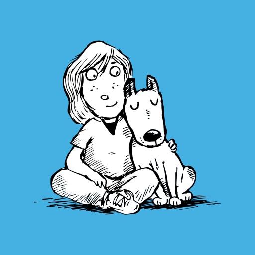 BarkBuddy - Adopt a Dog Near You