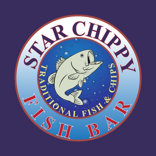Star Chippy