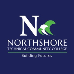 northshore Technical Community On The App Store. 401k Bankruptcy Protection Boston It Company. Liberty Hall Lawrence Kansas Words With Bi. Structured Settlement Sales Hughes Law Firm. Seo Services Orange County If Life Insurance. House Air Conditioning System. High Speed Internet Durham Nc. Colleges In New York For Nursing Majors. Water Tank Painting Contractors