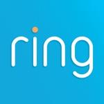 Hack Ring - Always Home