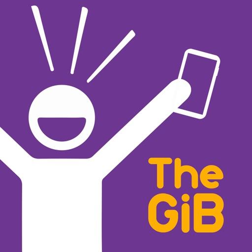 The GiB