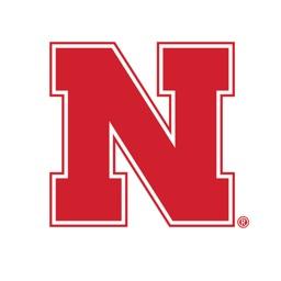 Nebraska Cornhuskers Stickers PLUS for iMessage