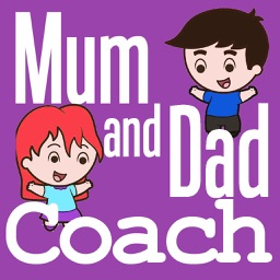 Mom & Dad Coach