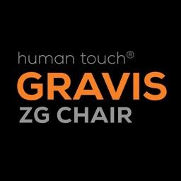 Gravis Chair