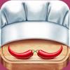مطبخي - اكل و وصفات و اكلات