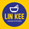 Lin Kee Asian Kitchen