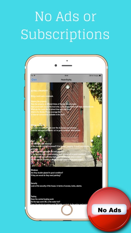 Diy Home Help-Repair & Fix App