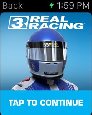 Screenshot #16 for Real Racing 3