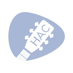 Hop Am Chuan - Guitar Tabs