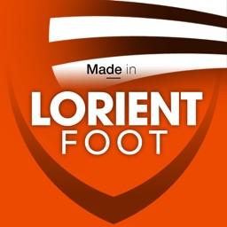 Foot Lorient