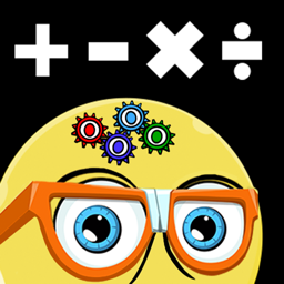 Ícone do app Math Balance : Games For Kids