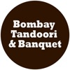 Bombay Tandoori And Banquet