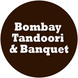 Bombay Tandoori And Banquet