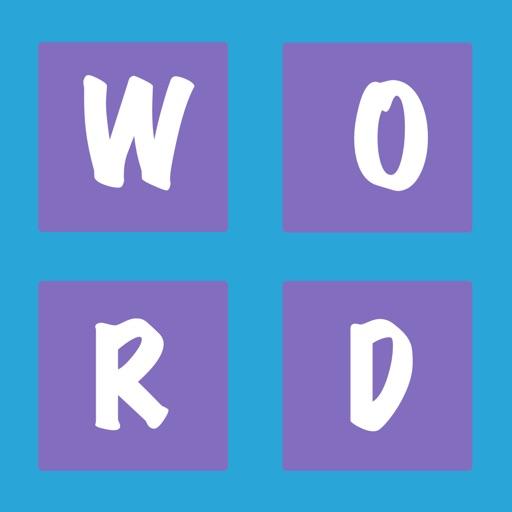 SwapWords-Combine correct word