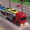 NGUYEN THI DUNG - Heavy Truck Loader Sim artwork