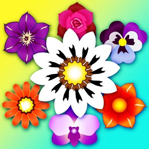 Flower to Flower