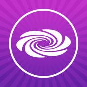 Crestron Mobile Pro G app review
