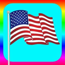 USA America Fun Facts & Myths!