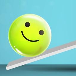 Balance The Smile