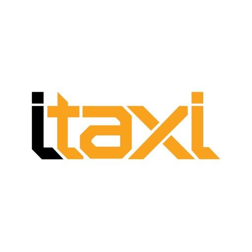 iTaxi Center