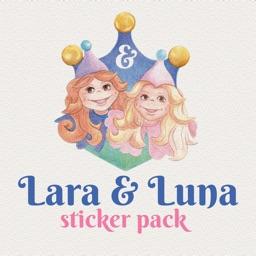 LaraLunaPack