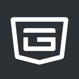 PocketGuard: Personal Finance