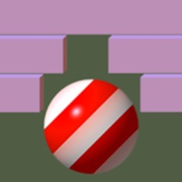 Codes for Sliding Candy Jump Hack
