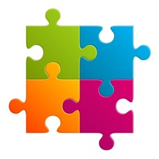 Activities of Puzzle: Slide & Jigsaw Game