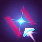 Evader! icon