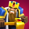 Great Royale Wars - Clash of Block Ranking