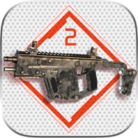 Codes for Gun Master 2 Hack