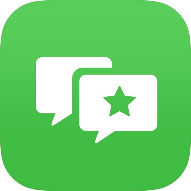 Reviewsii on the app store for Badkamer ontwerpen app ipad