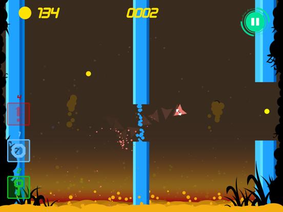 Spinny Arrow screenshot 6