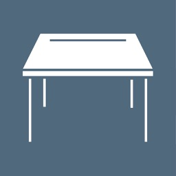 Seats: Smart Seating Charts