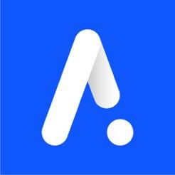ARD Audiothek