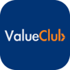 Challenger ValueClub