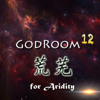 liu chongjing - 主神空间12 artwork