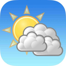 Weather Plus - Weather Forecast