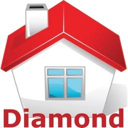 ComfortLife Diamond