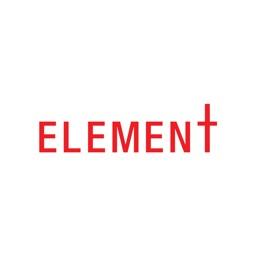 ELEMENT (Magazine)
