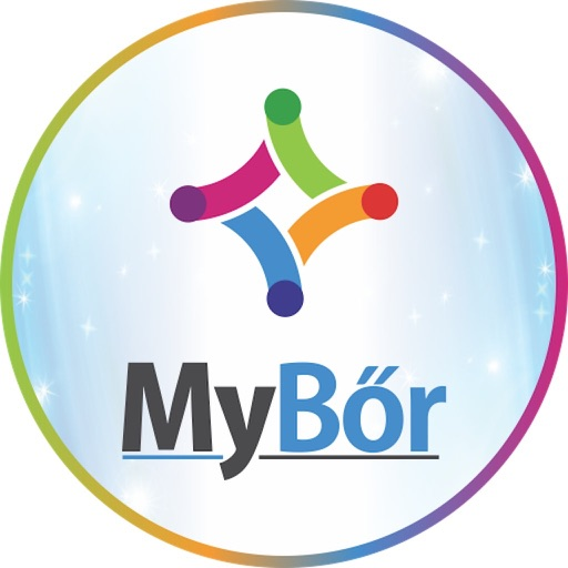 MyBor