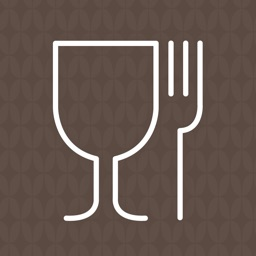 Downtown Restaurant Investment