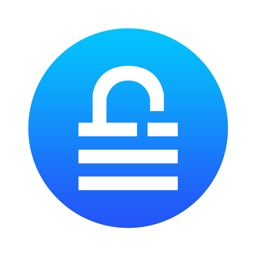 Lock Photos: Hide Picture Apps