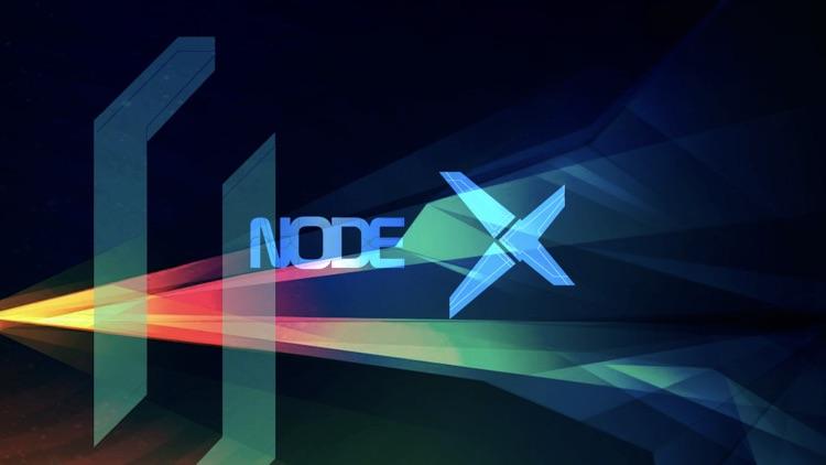 --- NodeX --- screenshot-0